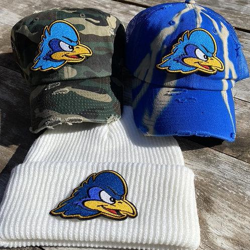UDEL Hats