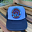 Thumbnail: Rock Band Trucker Hat