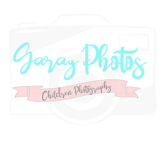 GarayPhotosLogo.png