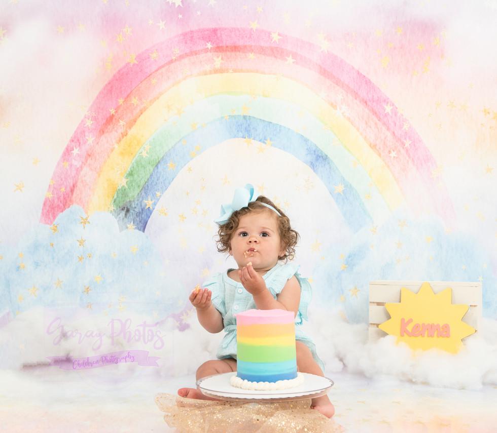RainbowSmash.jpg