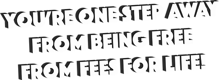 free from fees - credit card page.png