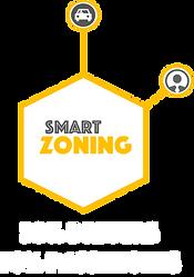 smart zone uber lp.png