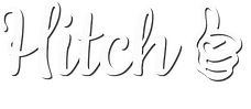 hitch logo white - matt edit.png