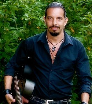 Denis Sanacore Composer