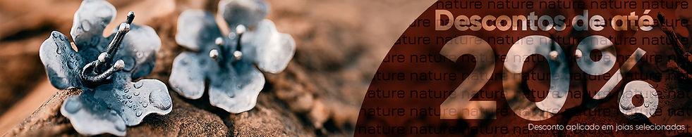 banner nature.jpg