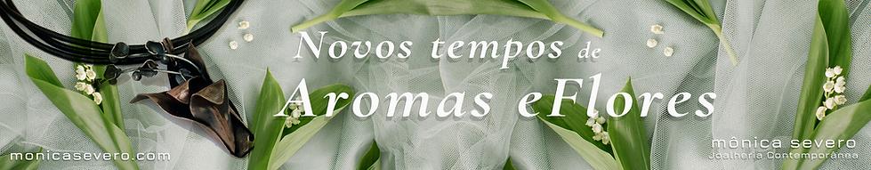banner_aromas e flores.png