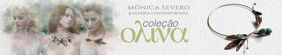 banner_oliva_home.png
