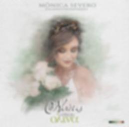 illustration_collection_olive_bridal.png