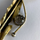 Thumbnail: Colar Folha em Lodolita