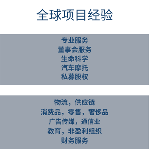 GLOBAL PRACTICES (Chinese).png