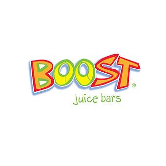 JF-Store–Boost.jpg
