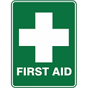 first-aid-300x300.png