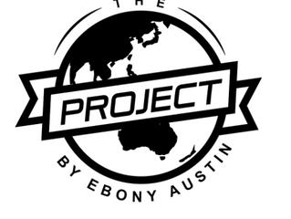 Article in the Modern Australian