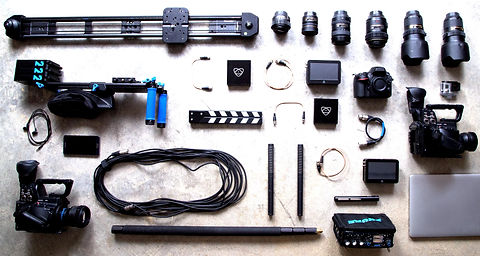 Film Equipment_edited.jpg
