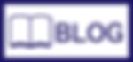 blog_bnr.png
