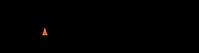 採用サイト制作 広島のホームページ制作会社