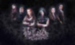 Valfreya band 2020.jpg