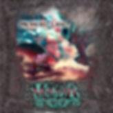 Promised Land - Cover album