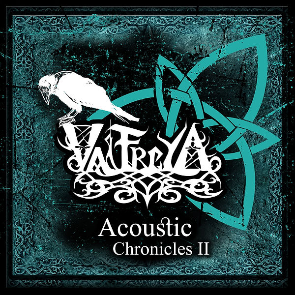 Acoustic Chronicles II