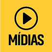 midia.png