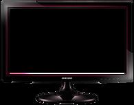 computer-monitor-2.png