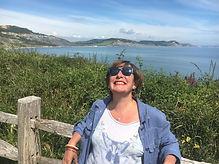 Me by the sea 15 June 2020.jpg