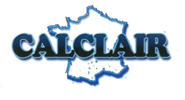 (c) Calclair.fr