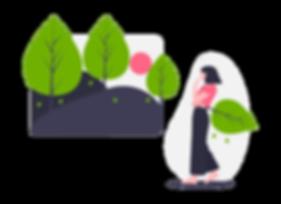 undraw_art_0tat-removebg.png