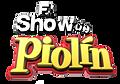 El-Show-de-Piolin-Logo-PNG_edited.png
