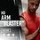 "Thumbnail: HD ARM ""BLASTER"""