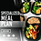 Thumbnail: Specialized Meal Plan