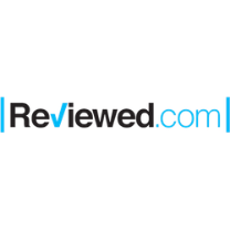 reviewed-com-logo.png