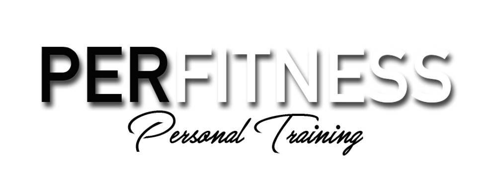 perfitness new logo.png