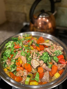 cook with me - stir fry.jpg