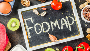 Could Low Fodmap Foods Help Your IBS?