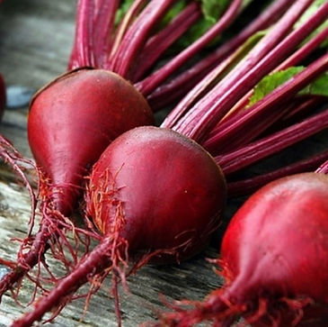 primal grocery shopping - beets.jpg
