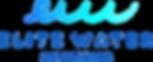 EliteWater-logo-CMYK-2.png