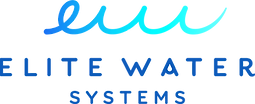 EliteWater-logo-CMYK-2.png
