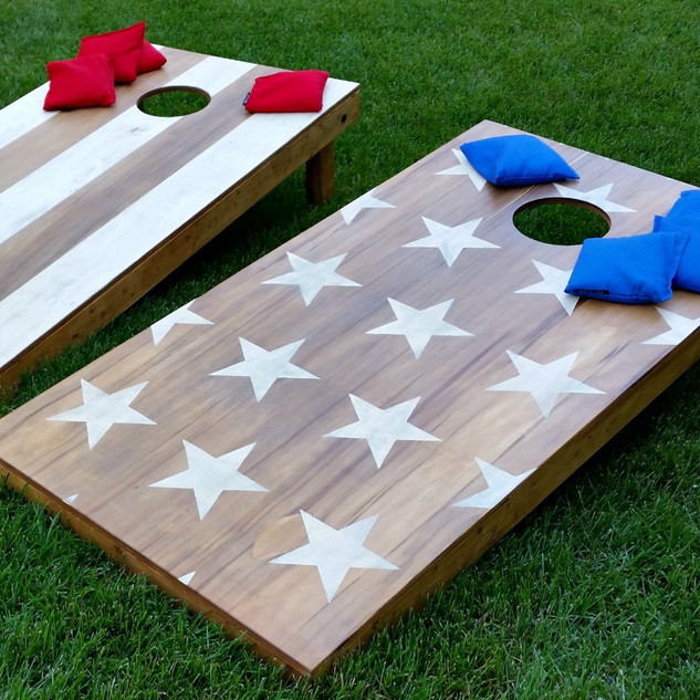 Cornhole-Boards-DIY-A-Wonderful-Thought-