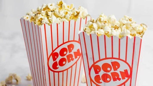 movie-theatre-popcorn-800x1200-720x405.j