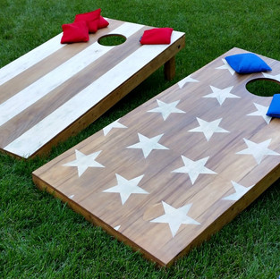 Cornhole-Boards-DIY-A-Wonderful-Thought-