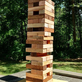 Stained-Jenga.jpg