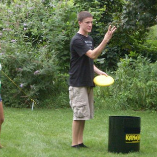 Austins Grad Party 2010 (55) KanJam2.jpg