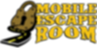Mobile Escape Room Logo.png