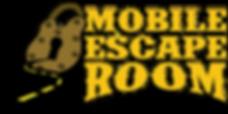 Mobile Escape Room Logo.png