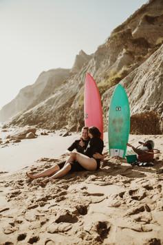 surfshoot1-10.jpg