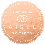 thumbnail_aisle-society-vendor-badge.png