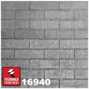 4in x 12in Brick.jpg