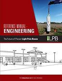 LPB Engineering.jpg
