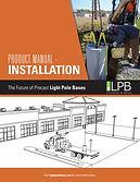 LPB Installation.jpg
